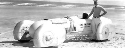 Прикрепленное изображение: Frank-Lockhart-Stutz-Black-Hawk-Special-1928-05.jpg