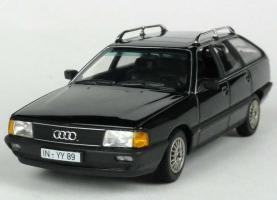 Прикрепленное изображение: 1zu43_Audi_100_Avant_C3_panthero-met_Audi__Minichamps_5030700203_21997_03.JPG