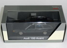 Прикрепленное изображение: 1zu43_Audi_100_Avant_C3_panthero-met_Audi__Minichamps_5030700203_21997_08.JPG