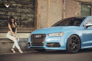 Прикрепленное изображение: audi-s3-sedan-blue-4.jpg