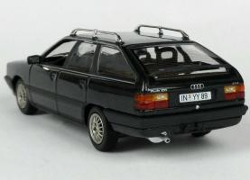 Прикрепленное изображение: 1zu43_Audi_100_Avant_C3_panthero-met_Audi__Minichamps_5030700203_21997_05.JPG