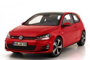 Прикрепленное изображение: 1zu18_VW_Golf_VII_GTI_2013_tornadorot_Volkswagen_Norev_5G3099302BFC_24153_01.jpg