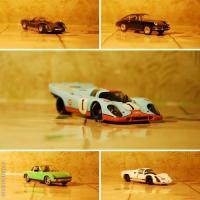Прикрепленное изображение: Porsche 3.jpg