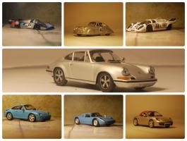 Прикрепленное изображение: Porsche 9.jpg