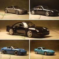 Прикрепленное изображение: Porsche 6.jpg