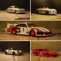 Прикрепленное изображение: Porsche 7.jpg