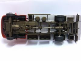 Моя конюшня Ferrari - Страница 4 Post-9547-0-04633800-1449947625_thumb