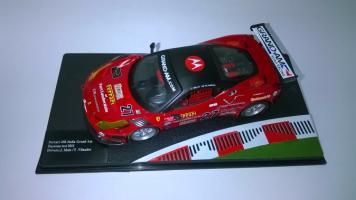 Моя конюшня Ferrari - Страница 4 Post-9547-0-09762700-1450892691_thumb