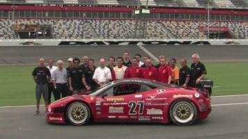 Моя конюшня Ferrari - Страница 4 Post-9547-0-11033500-1450892651_thumb