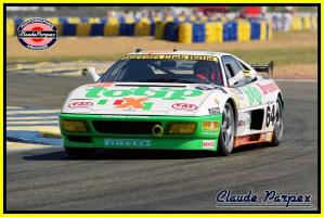 Моя конюшня Ferrari - Страница 4 Post-9547-0-15504600-1451065271_thumb