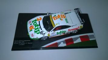 Моя конюшня Ferrari - Страница 4 Post-9547-0-17368200-1451065318_thumb