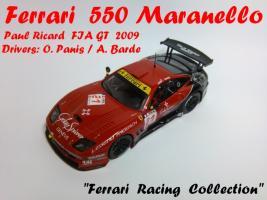 Моя конюшня Ferrari - Страница 4 Post-9547-0-21860000-1451205294_thumb