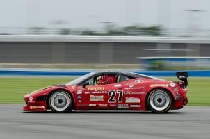 Моя конюшня Ferrari - Страница 4 Post-9547-0-23345500-1450892657_thumb