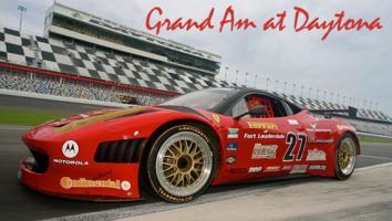Моя конюшня Ferrari - Страница 4 Post-9547-0-23637500-1450892631_thumb