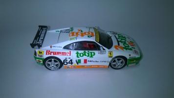 Моя конюшня Ferrari - Страница 4 Post-9547-0-29994500-1451065357_thumb