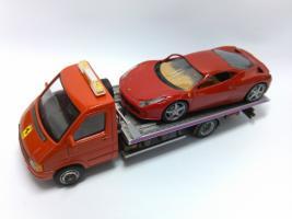 Моя конюшня Ferrari - Страница 4 Post-9547-0-30656800-1449947425_thumb