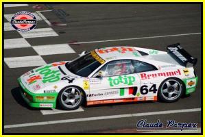 Моя конюшня Ferrari - Страница 4 Post-9547-0-31348200-1451065287_thumb