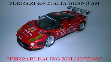 Моя конюшня Ferrari - Страница 4 Post-9547-0-37486900-1451205360_thumb