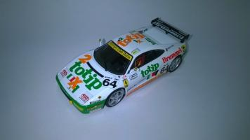 Моя конюшня Ferrari - Страница 4 Post-9547-0-41934800-1451065325_thumb
