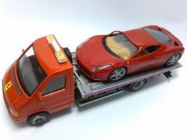 Моя конюшня Ferrari - Страница 4 Post-9547-0-43457800-1449947611_thumb
