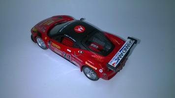 Моя конюшня Ferrari - Страница 4 Post-9547-0-44289200-1450892886_thumb