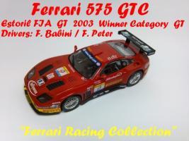 Моя конюшня Ferrari - Страница 4 Post-9547-0-47528400-1451205285_thumb