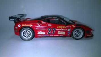 Моя конюшня Ferrari - Страница 4 Post-9547-0-47914700-1450892750_thumb