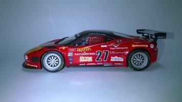 Моя конюшня Ferrari - Страница 4 Post-9547-0-49732800-1450892758_thumb