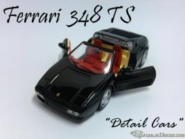 Моя конюшня Ferrari - Страница 4 Post-9547-0-51389000-1451205239_thumb