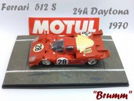Моя конюшня Ferrari - Страница 4 Post-9547-0-51990600-1451205313_thumb