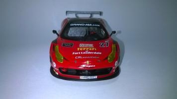 Моя конюшня Ferrari - Страница 4 Post-9547-0-56529800-1450892742_thumb