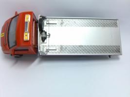 Моя конюшня Ferrari - Страница 4 Post-9547-0-58529500-1449947479_thumb