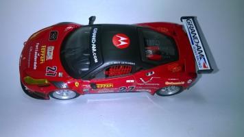 Моя конюшня Ferrari - Страница 4 Post-9547-0-65569200-1450892919_thumb