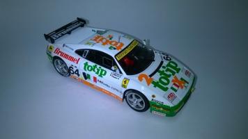 Моя конюшня Ferrari - Страница 4 Post-9547-0-71230200-1451065403_thumb