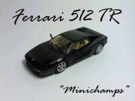 Моя конюшня Ferrari - Страница 4 Post-9547-0-73954700-1451205233_thumb