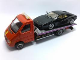 Моя конюшня Ferrari - Страница 4 Post-9547-0-93196700-1449947585_thumb