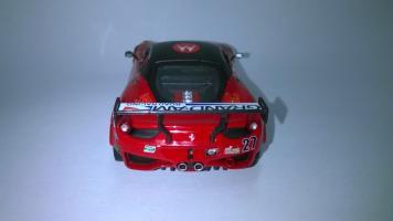 Моя конюшня Ferrari - Страница 4 Post-9547-0-93542400-1450892787_thumb