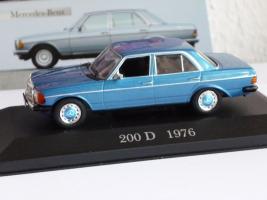 Прикрепленное изображение: mercedes-benz-w-123-limousine-ixo-altaya (1).jpg