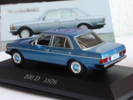 Прикрепленное изображение: mercedes-benz-w-123-limousine-ixo-altaya.jpg