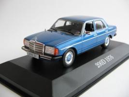 Прикрепленное изображение: Mercedes-Benz_200D_W123_front.jpg