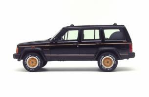 Прикрепленное изображение: jeep-cherokee-limited 3.jpg