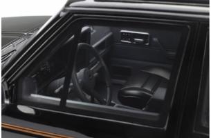 Прикрепленное изображение: jeep-cherokee-limited 5.jpg