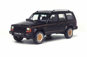 Прикрепленное изображение: jeep-cherokee-limited.jpg