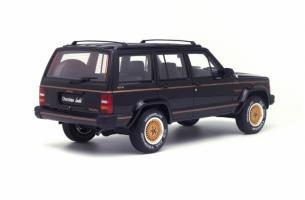 Прикрепленное изображение: jeep-cherokee-limited 2.jpg