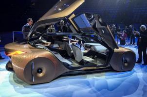 Прикрепленное изображение: BMW Vision Next 100 -2.jpg