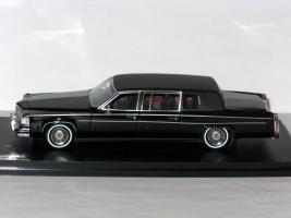 Прикрепленное изображение: CADILLAC Fleetwood Formal Limousine 1984 003.JPG