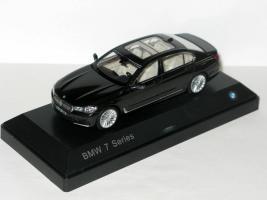 Прикрепленное изображение: BMW 007.JPG