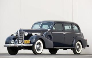 Прикрепленное изображение: Buick Limited.jpg