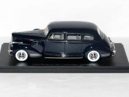 Прикрепленное изображение: Packard 180 7 Passenger Limousine 1942 007.JPG