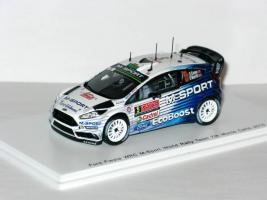 Прикрепленное изображение: Ford WRC 2015 001.JPG